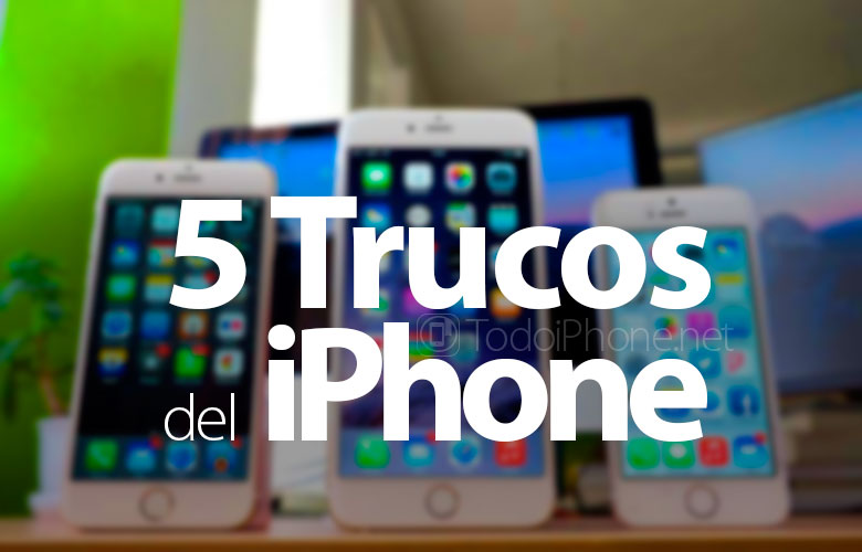 5-funciones-secretas-iphone