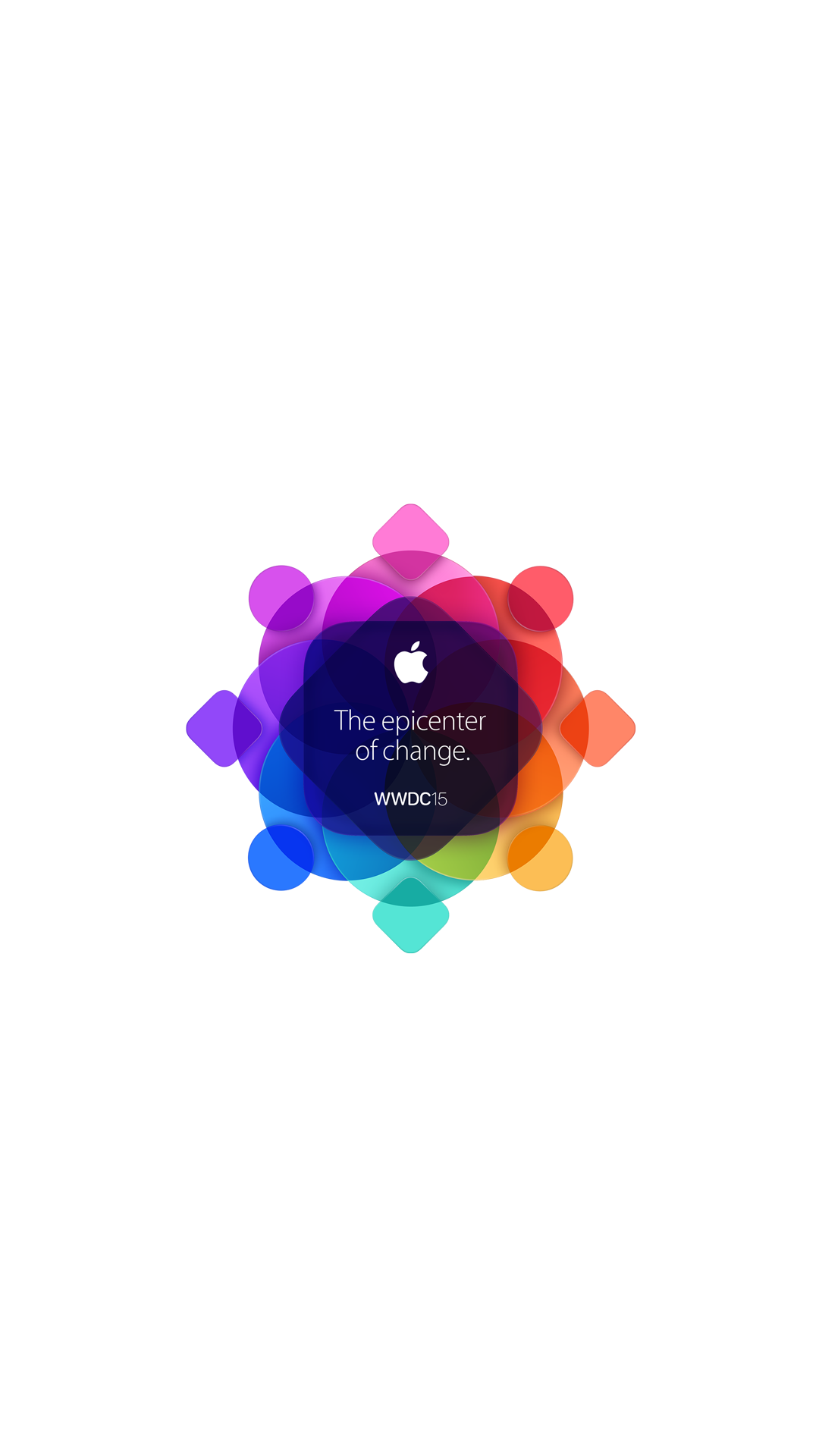 colourful hd wallpapers for iphone 6