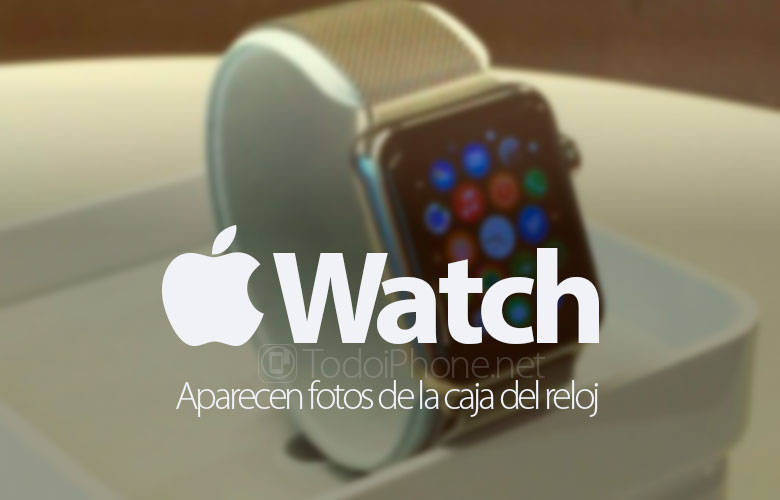 aparece-caja-apple-watch