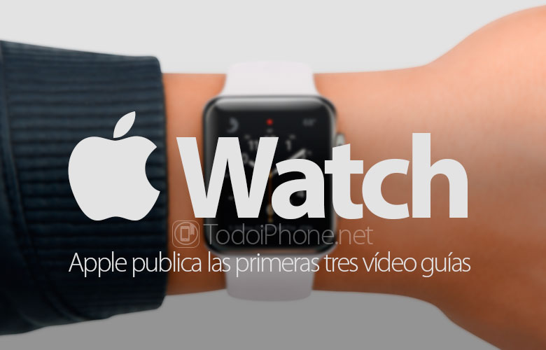 apple-watch-3-video-guias-messages-faces-touch