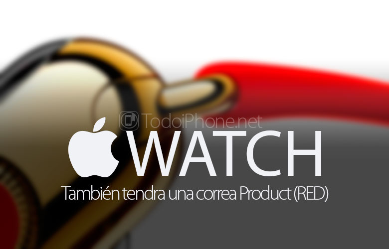 apple-watch-correa-product-red