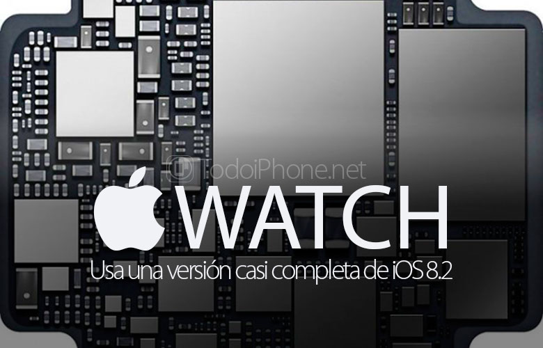 apple-watch-monta-version-ios-8-2