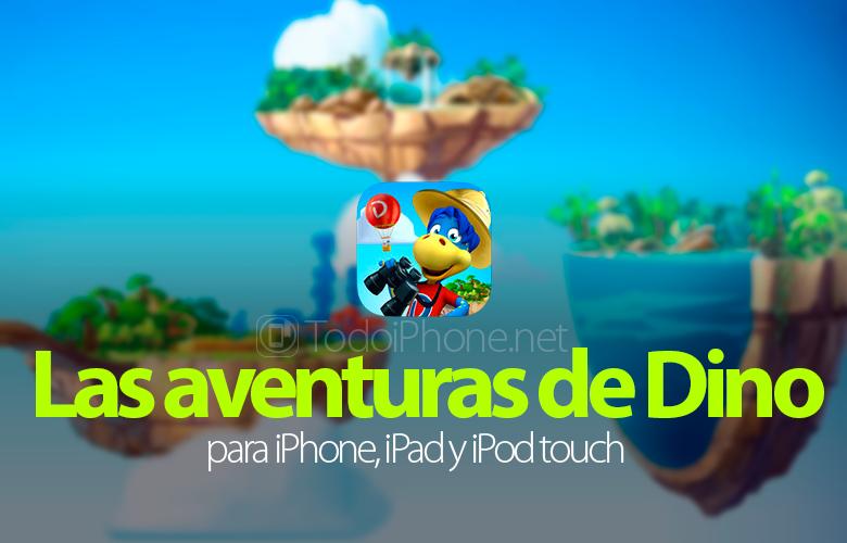 aventuras-dino-danone-iphone-ipad