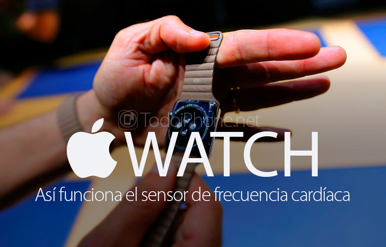 como-funciona-sensor-frecuencia-cardiaca-apple-watch