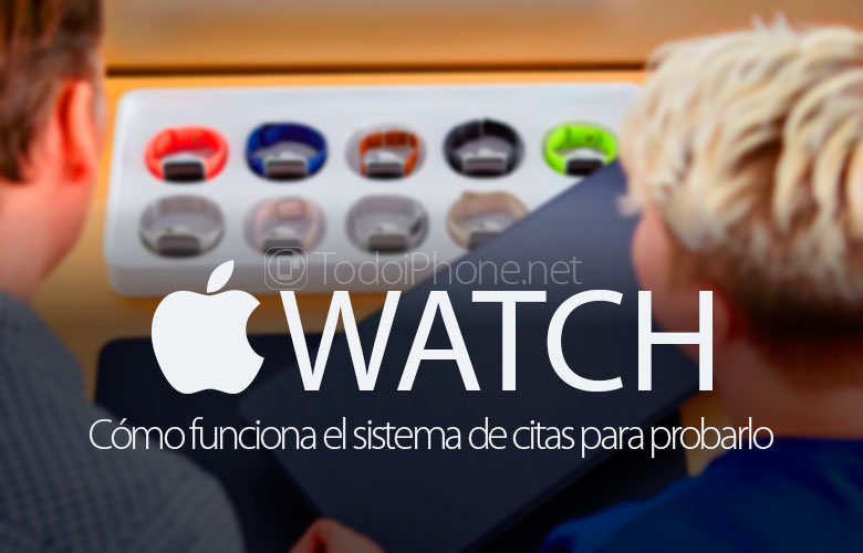 como-funciona-sistema-citas-probar-apple-watch
