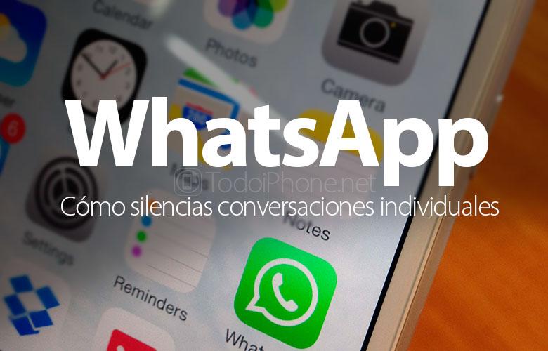 como-silenciar-conversaciones-individuales-whatsapp