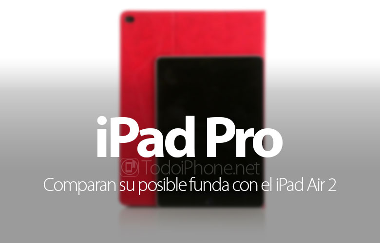 comparan-fundas-ipad-pro-ipad-air-2