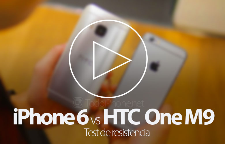 comparan-resistencia-htc-one-m9-iphone-6