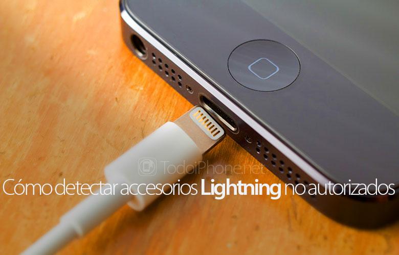 detectar-accesorios-lightning-no-autorizados