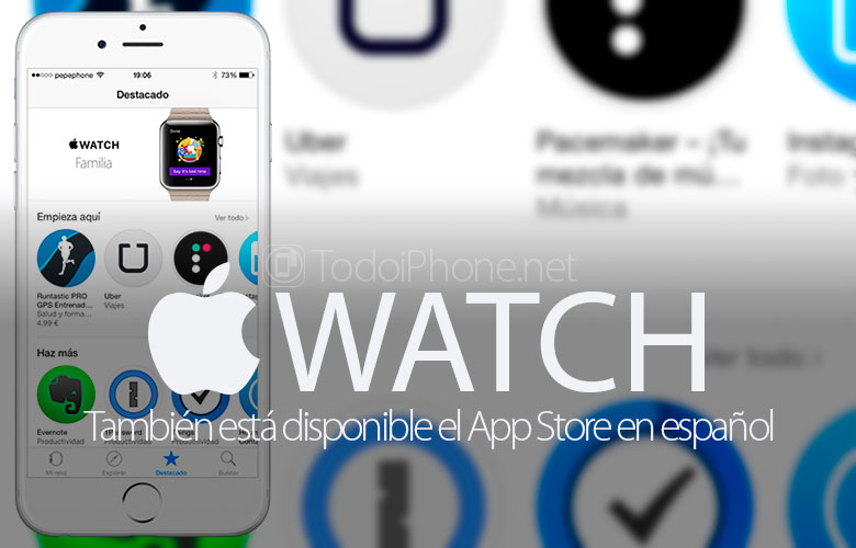 disponible-app-store-apple-watch