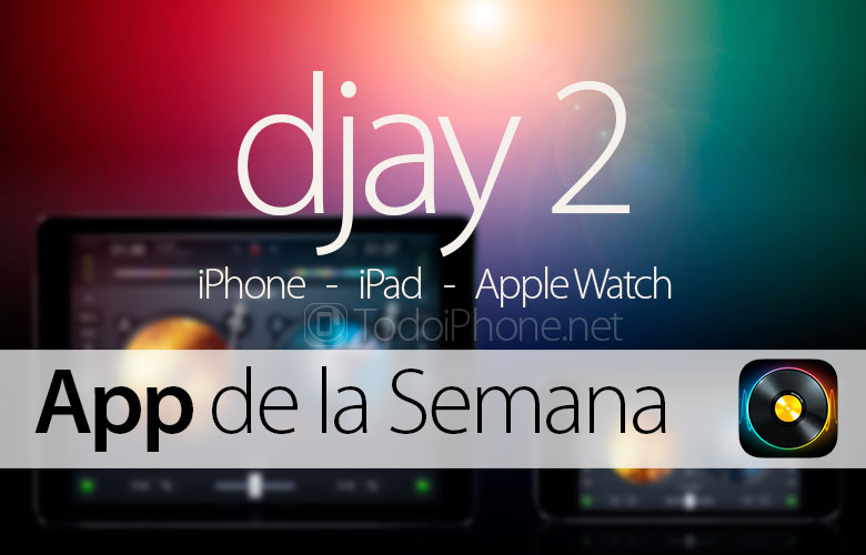 djay-app-semana