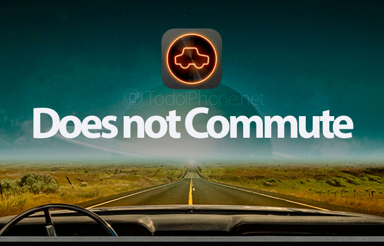 does-not-commute-estrategia-conduccion-iphone-ipad