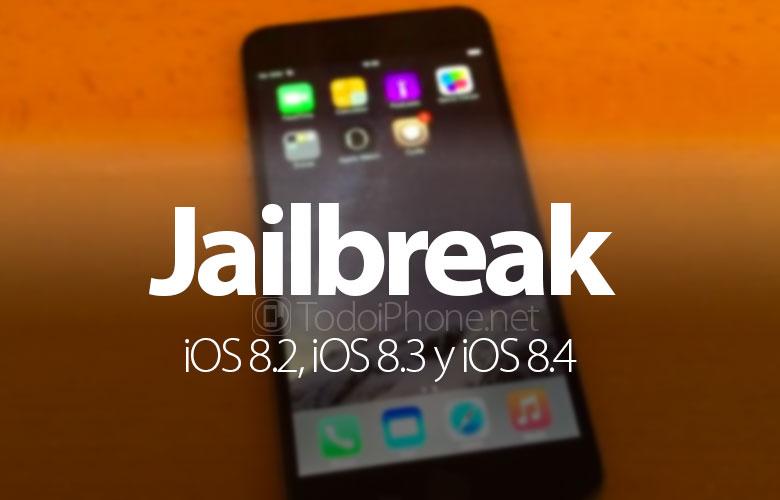 futuro-jailbreak-iphone-ipad-ios-8-2-ios-8-3-ios-8-4