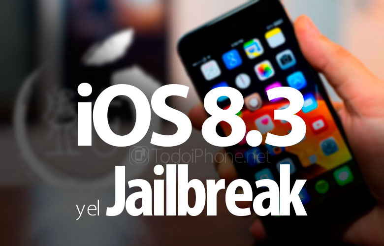 futuro-jailbreak-iphone-ipad-ios-8-3