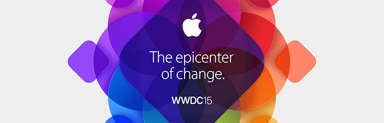 iPhone-WWDC-2015-thumbnail