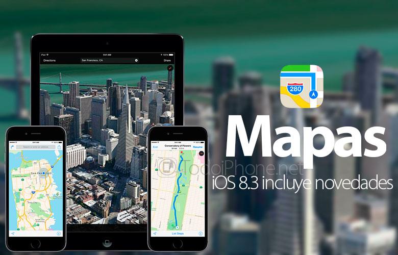 ios-8-3-incluye-novedades-mapas-apple