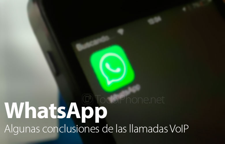 llamadas-whatsapp-ios-conclusiones