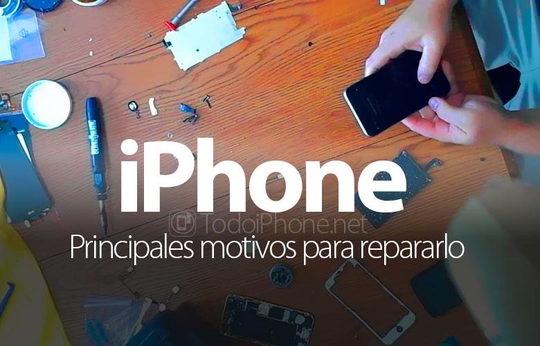 principales-motivos-reparar-iphone