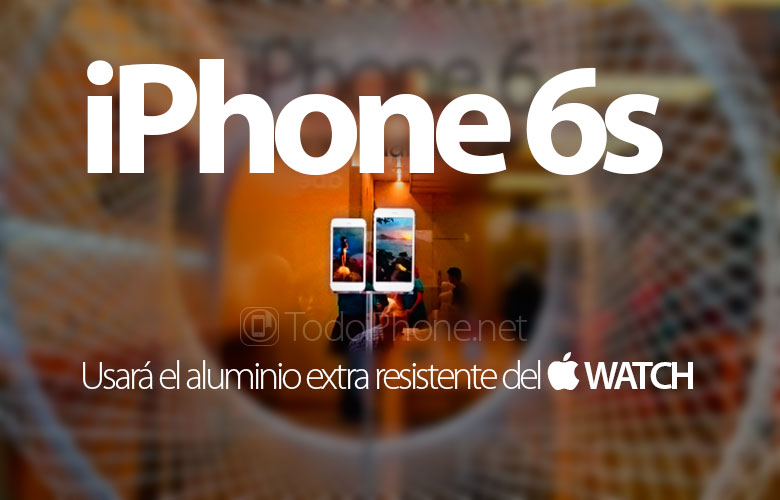 proximo-iphone-usar-aluminio-resistente-apple-watch