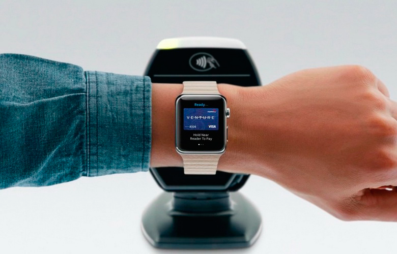 que-puedo-hacer-apple-watch-sin-iphone-apple-pay