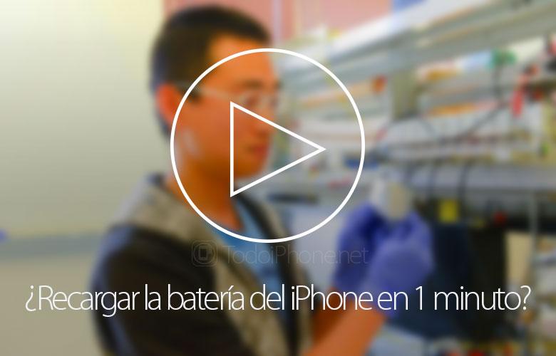 recargar-bateria-iphone-1-minuto