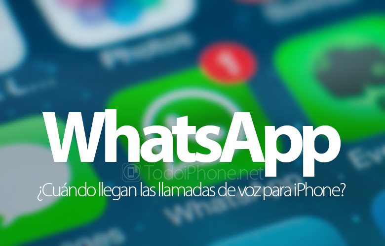 whatsapp-hacer-llamadas-voz-iphone