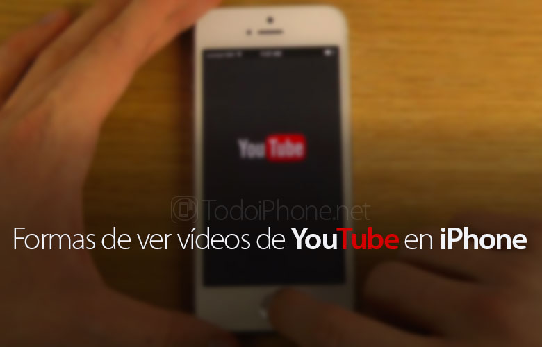 3-formas-ver-videos-youtube-iphone