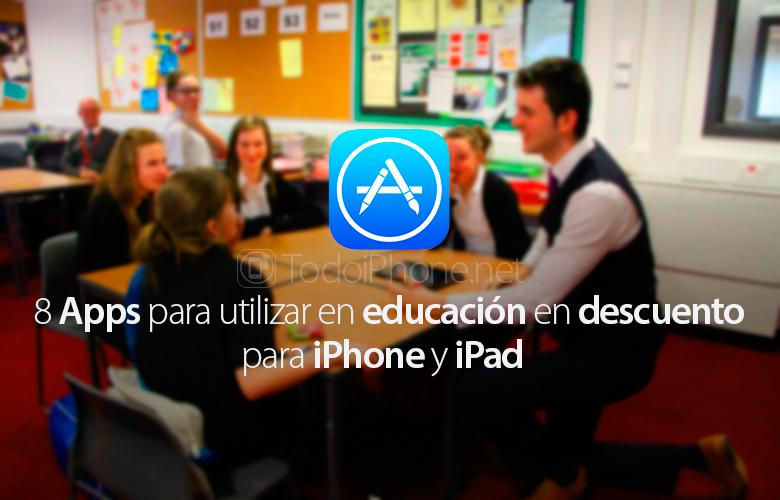 8-apps-educacion-descuento