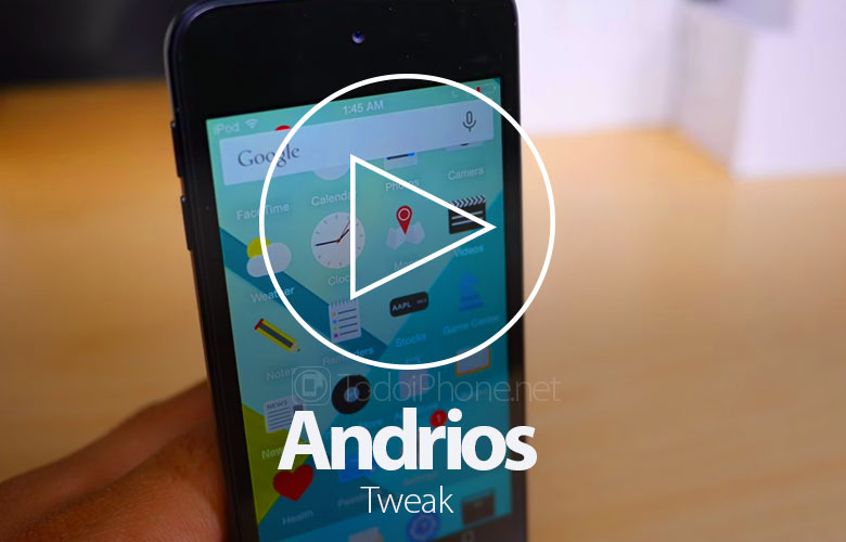 andrios-tweak-interfaz-android-iphone