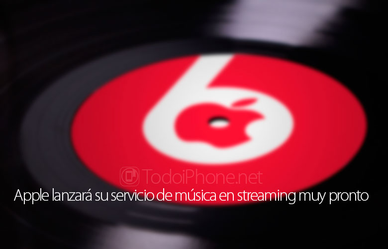apple-planea-lanzar-servicio-musica-streaming-pronto
