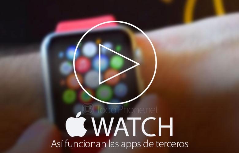 apple-watch-asi-funcionan-apps-terceros