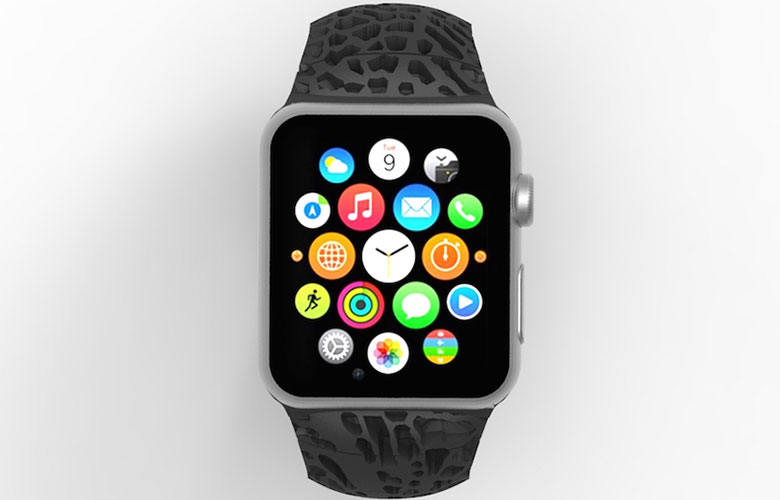 apple-watch-correas-otros-fabricantes