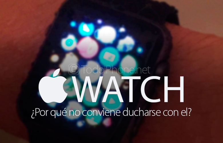 apple-watch-no-usarlo-duchar