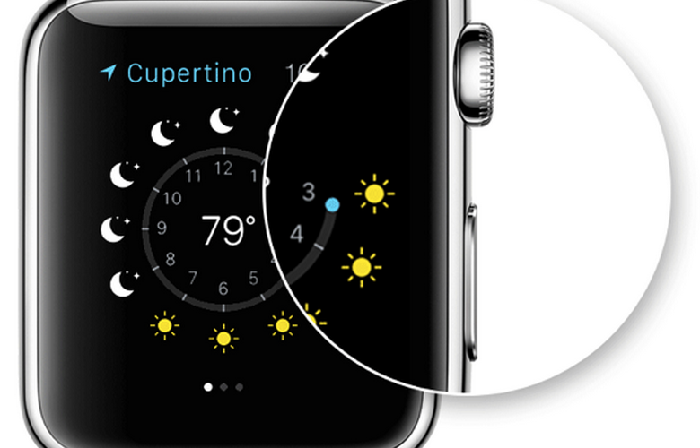 apple-watch-screenshot