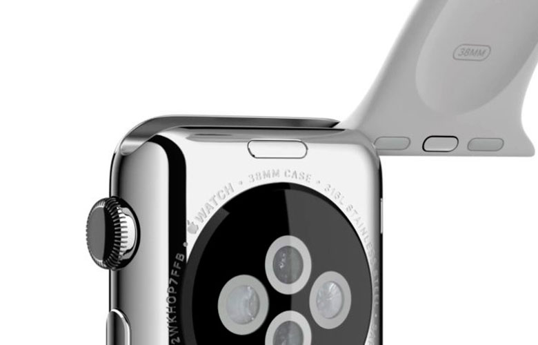 como-cambiar-correa-apple-watch