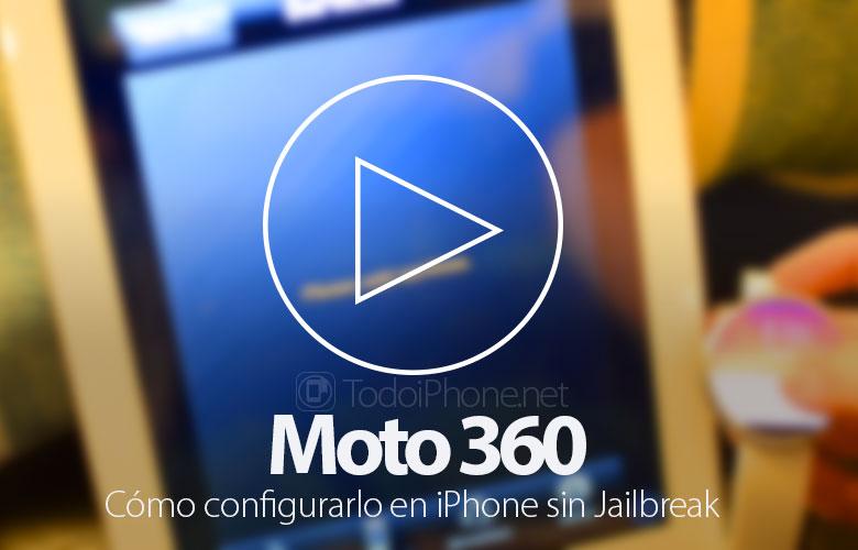 como-configurar-moto-360-iphone-sin-jailbreak