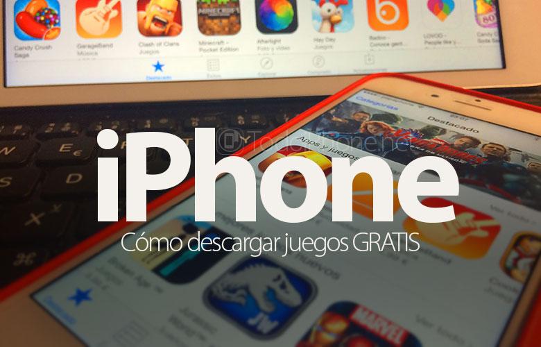 como-descargar-juegos-pago-gratis-iphone