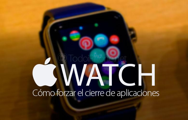 como-forzar-cierre-apps-apple-watch