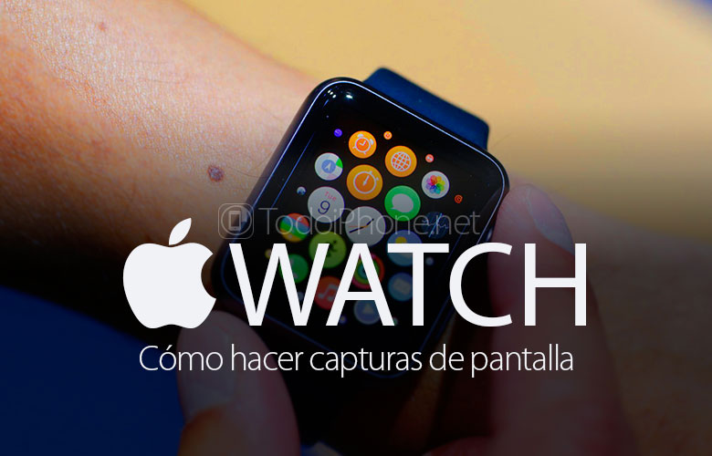 como-hacer-capturas-pantalla-apple-watch
