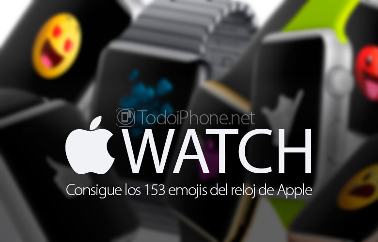 consigue-emojis-apple-watch-gif