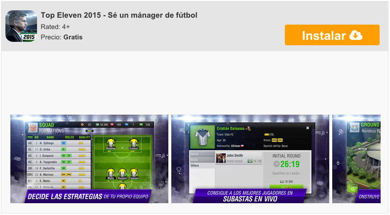 descargar-top-eleven-2015-be-soccer