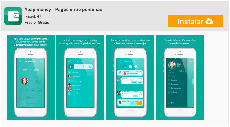 descargar-yaap-money-pagos-entre-personas