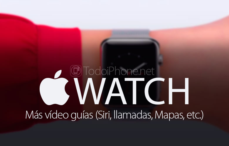 disponibles-mas-video-guias-funcionamiento-apple-watch