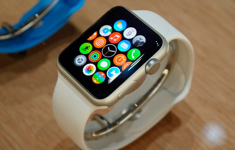 forzar-cierre-apps-apple-watch