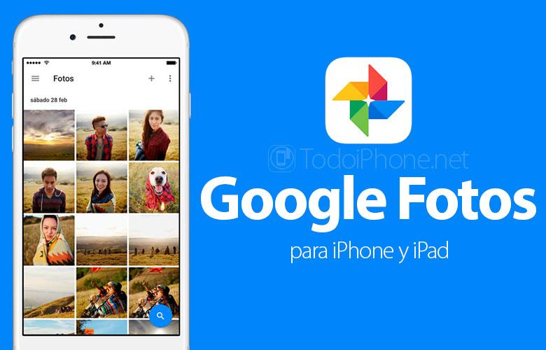 google-fotos-iphone-ipad