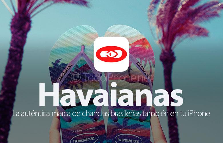 havaianas-app-iphone