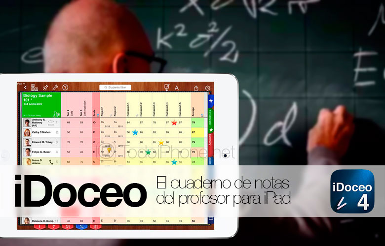 idoceo-4-ipad-air-ipad-ipad-mini