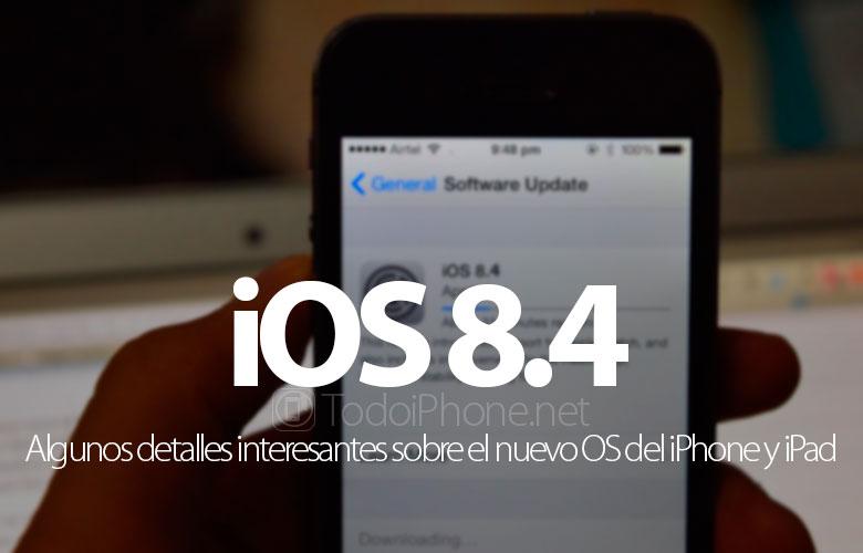 ios-8-4-algunas-novedades-nuevo-os-iphone