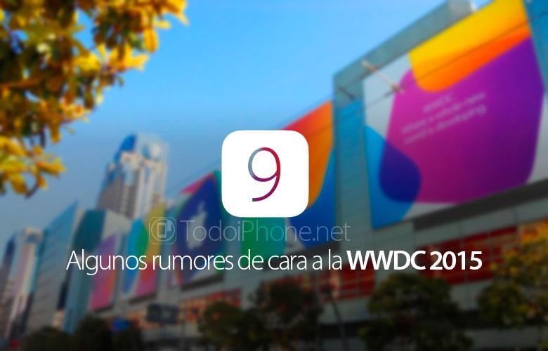 ios-9-rumores-cara-wwdc-2015