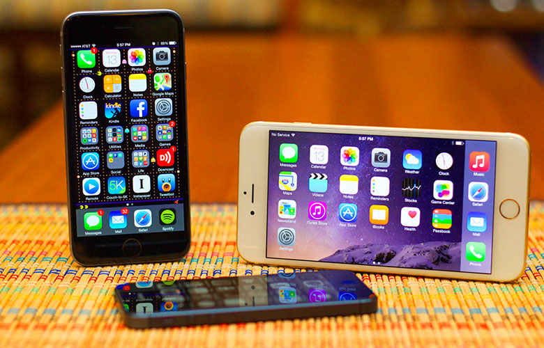 iphone-6-plus-ayuda-crecer-mercado-phablets